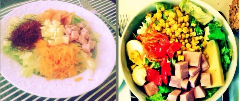 Cucina consapevolmente!